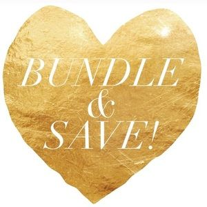 Other - I ❤️ bundles ❤️